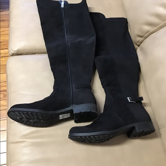 Micros Shoes - Boots for women
